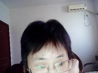 Live Asian ANNYANN