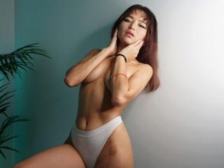 Live Asian Laila T