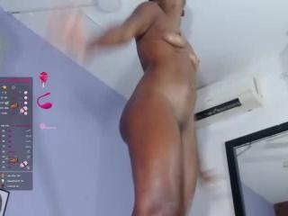 Live Asian angelica