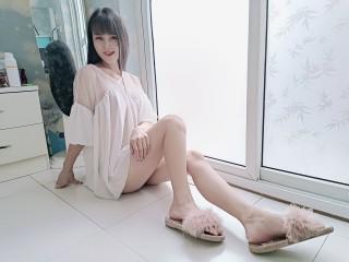 Live Asian Elvira_bb