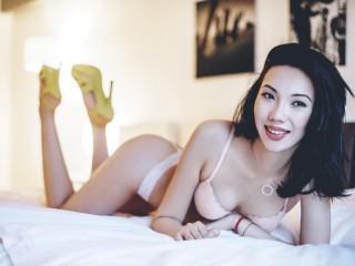 Live Asian ChoSarang
