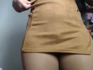 Live Asian Rely