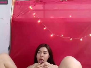 Live Asian Sunny