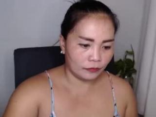 Live Asian Jane