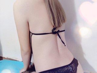 Live Asian love-sex-6969