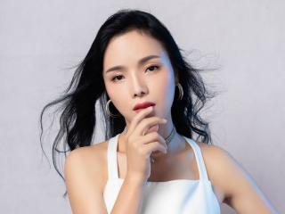 Live Asian AnneJiang