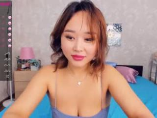 Live Asian Nayla