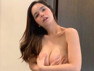 Live Asian NatalieBaker