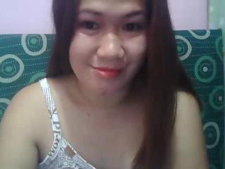 Live Asian anna