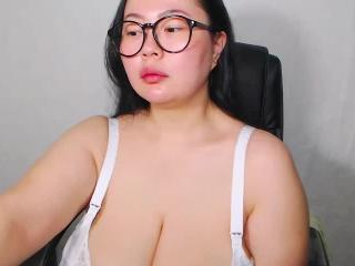 Live Asian sunam01