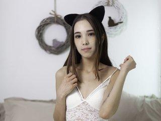 Live Asian Fearlessbunny
