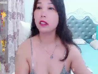 Live Asian Shirleyni