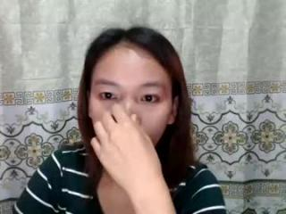 Live Asian babygirl_kyle21