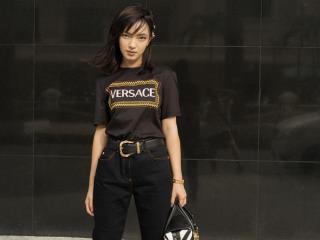 Live Asian Verra_sexxy