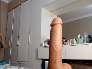 Live Asian Enny