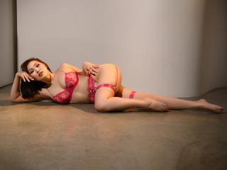 Live Asian Scarlett_Dillion