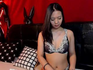 Live Asian Emilia_xvii