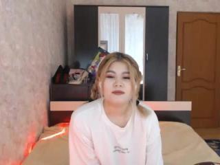 Live Asian Liza