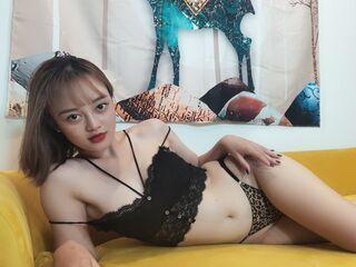 Live Asian EudoraSmith