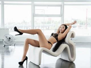Live Asian Miura_Sakura