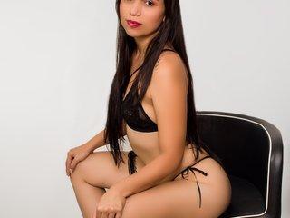 Live Asian Nala-girl