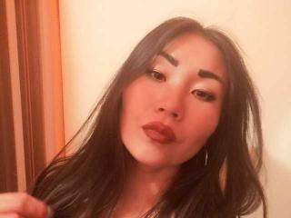 Live Asian Milena0606