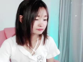 Live Asian be_ur_katt