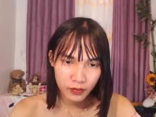 Live Asian Ivy