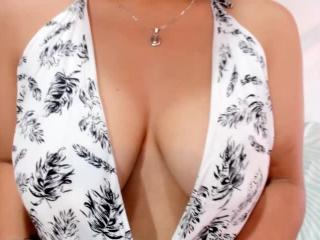 Live Asian Azalia♥