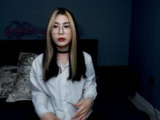 Live Asian shy_kitty02