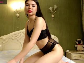 Live Asian Nia