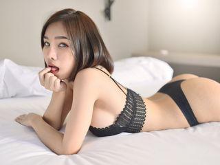 Live Asian ShreyaJoan