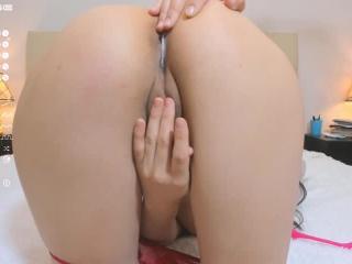 Live Asian amelia__1
