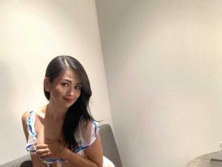 Live Asian JennaSatoshi
