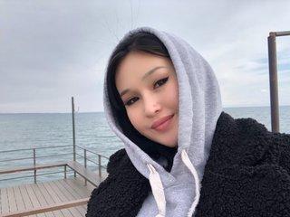 Live Asian Ayatanaka