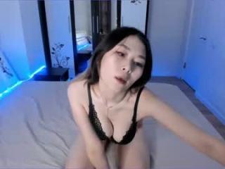 Live Asian Lau