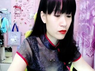 Live Asian Kumamong