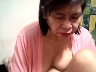Live Asian sweetsexyelyn