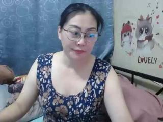 Live Asian Bella