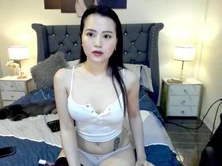 Live Asian lusty_lyn