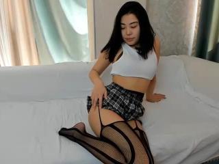 Live Asian Liana